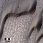 ESP_026839_2550_striped_near_dune_annotated