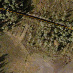 Schermafbeelding 2013-12-20 om 14.53.25