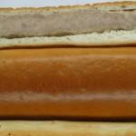 500521_worstenbrood[1]_528x296