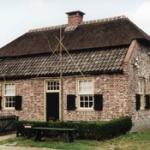 Boerenbondsmuseum